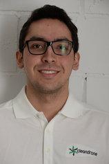 Andrés Palomino